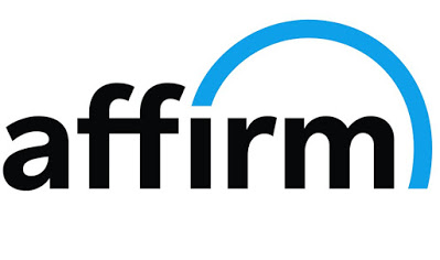 Affirm loan Review [2021] : How It Works, Application, Payment, Contacts