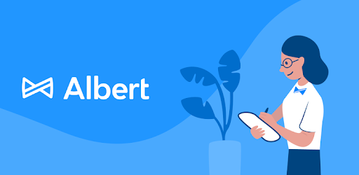 Albert loan Review [2021] : How It Works, Application, Payment, Contacts