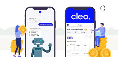 Cleo loan Review [2021] : How It Works, Application, Payment, Contacts