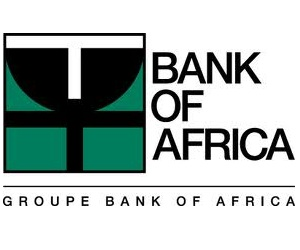 bank_of_africa