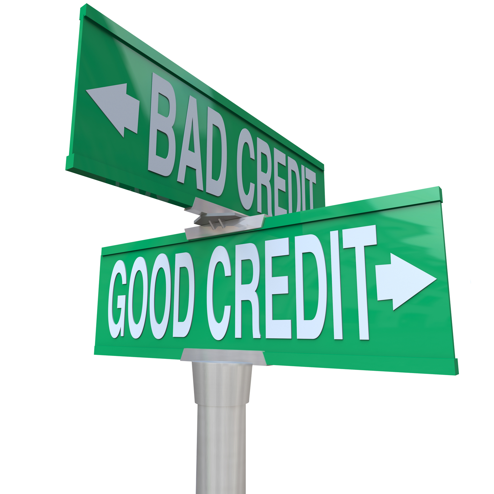 Student-Loans-and-Credit