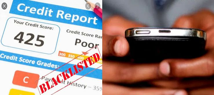Loan Apps Without CRB Check In Kenya
