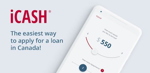 iCash Payday Loan [2021]-Requirements, Interest, Payment Schedule, Contacts