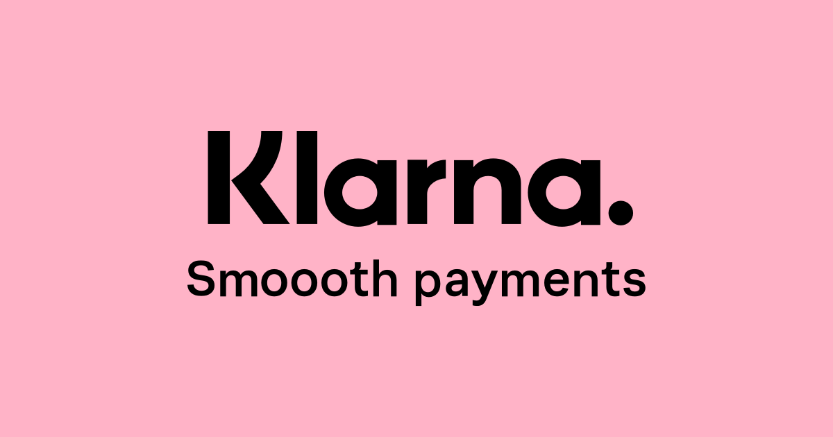 Klarna Review [2020]: How It Works, Apply For, Limit, Contacts