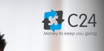 C24 Online Loan [2021]- How To Apply, Repay, Interest rate, Contacts.