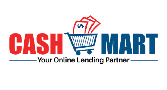CashMart Online Loan [2021]- How To Apply, Repay, Interest rate, Contacts.