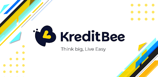 KreditBee Loan App [2021]- How To Apply, Repay, Interest rate, Contacts.