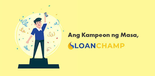 LoanChamp Loan App [2021]- How To Apply, Repay, Interest rate, Contacts.