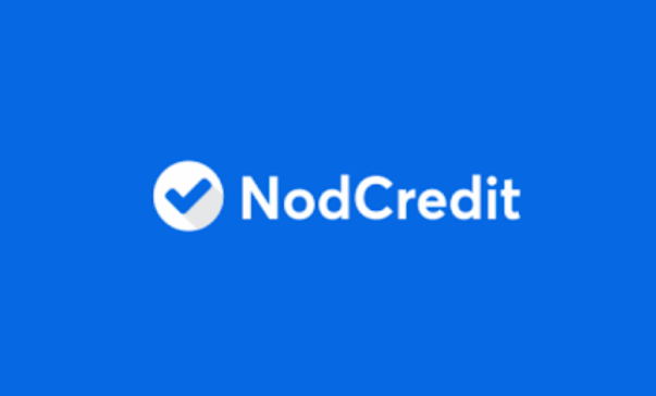 NodCredit Loan App [2021]- How To Apply, Repay, Interest rate, Contacts.