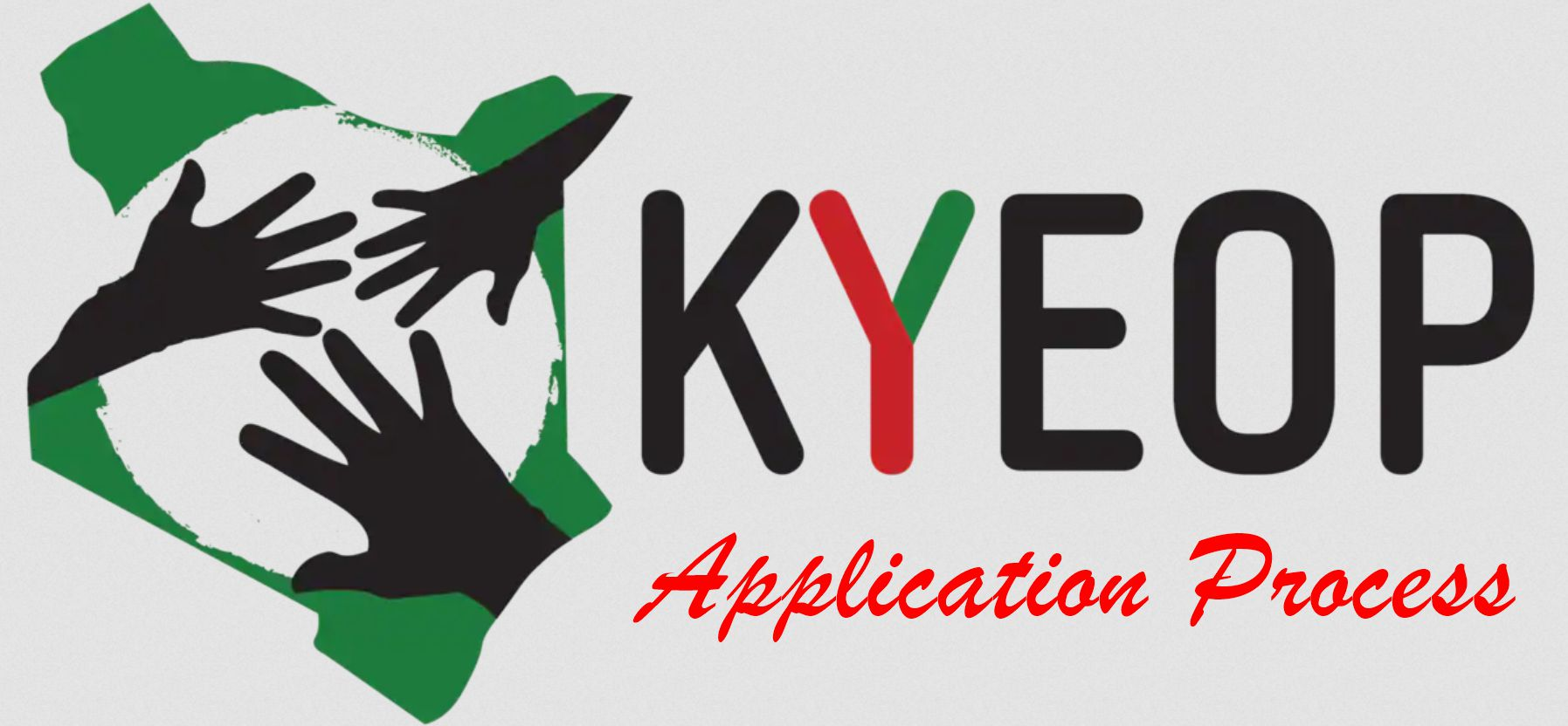 How To Apply For Kyeop Online