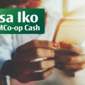 How To Qualify For MCo-op Cash Loan
